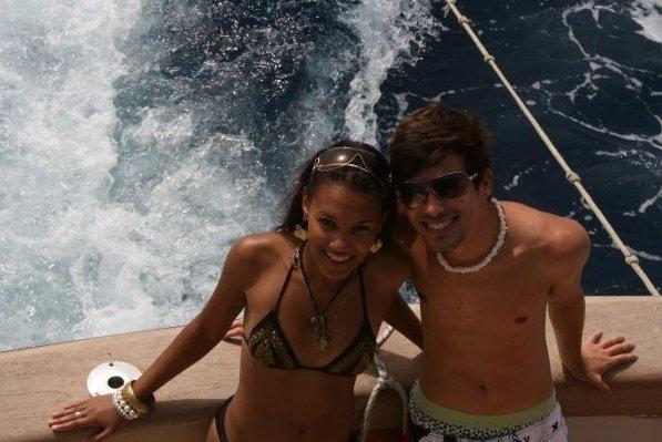 Gran Canaria 2009