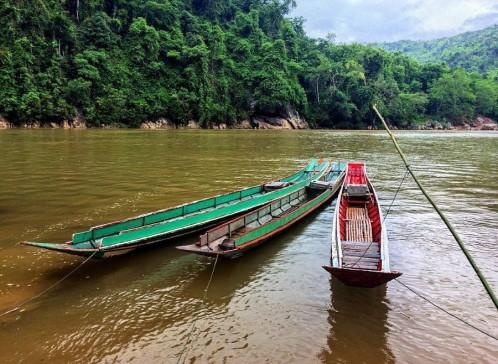 muang khuoa boats1