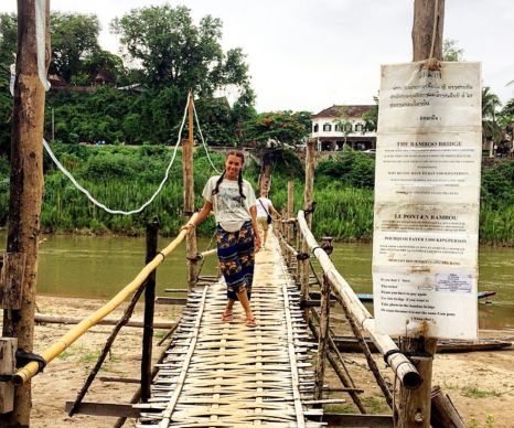 bamboo bridge3
