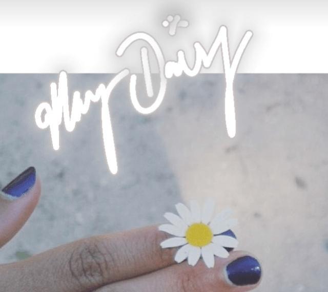 Mary-Da*sy